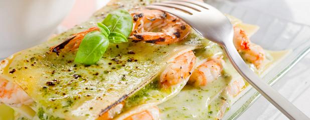 lasagnes-fruits-de-mer-accueil-entete.png