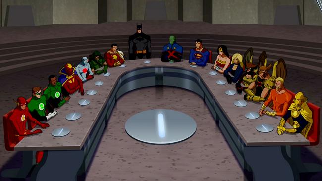 Justice_League.png