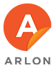 https://www.arlon.com/Objects/TemplateObjects/Images/Arloncorp2014/logo14.png