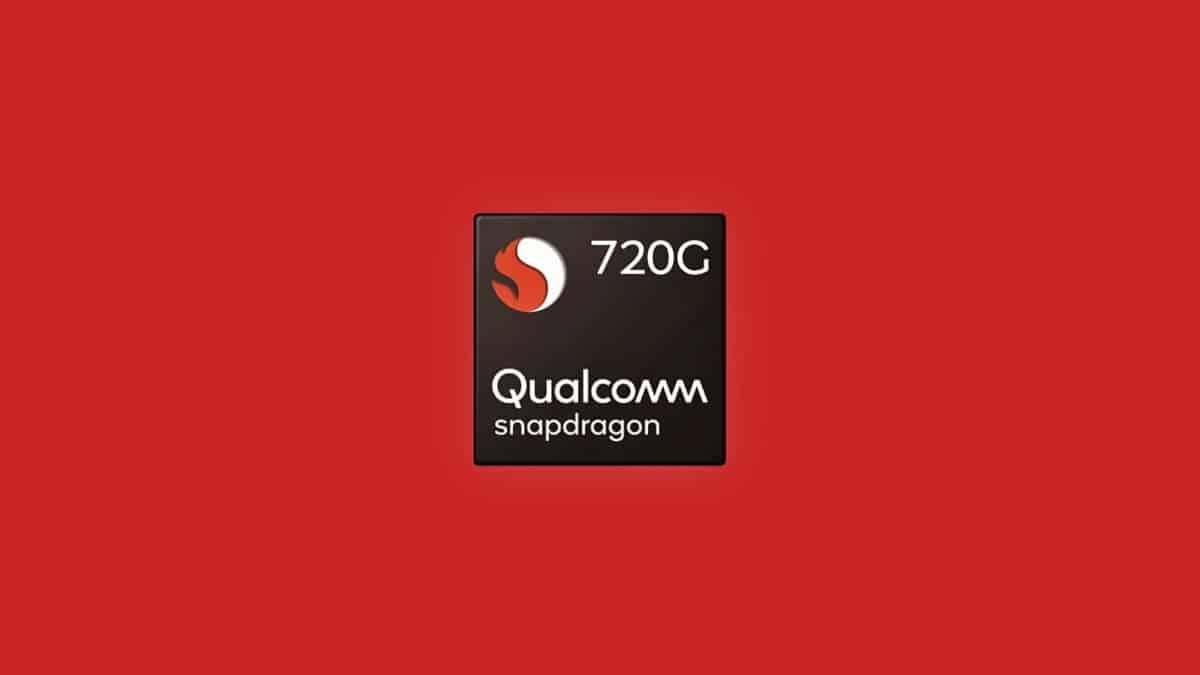 Snapdragon-720G