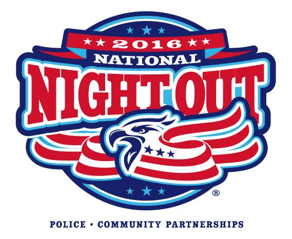 nationalnightout.jpg