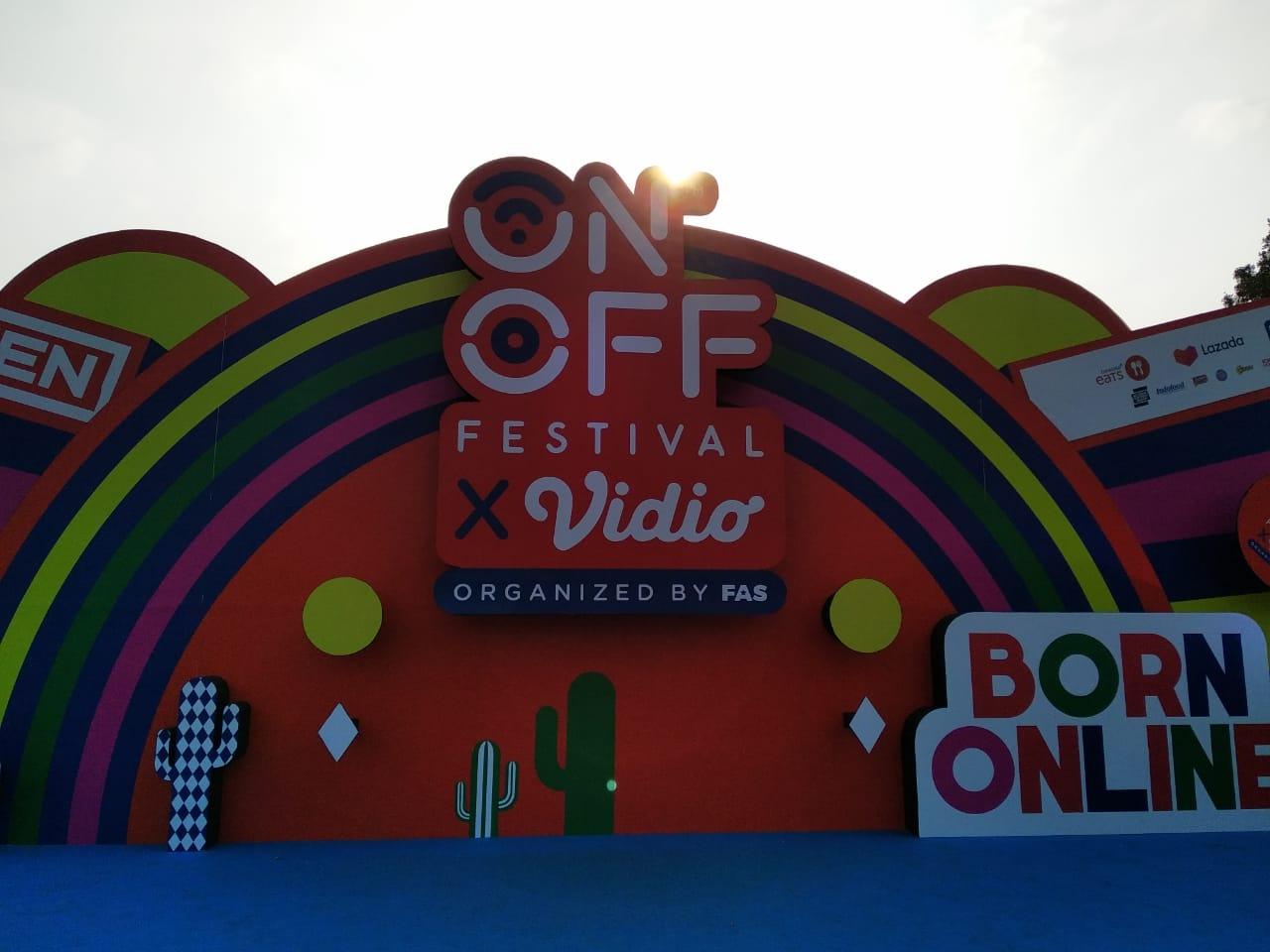grup-k-pop-winner-jadi-penutup-seru-acara-on-off-festival-2019
