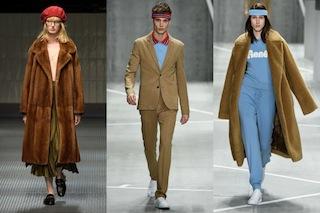 fashion week.jpg