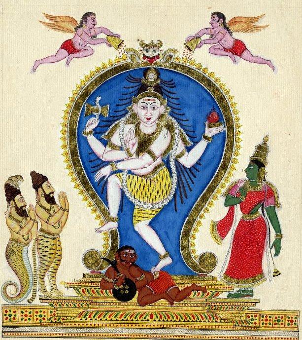 Chidambaram_Shiva.jpg