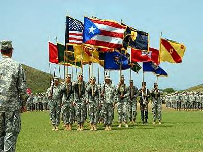 C:UsersWorkDesktopMilitary Bases PicsCamp Santiago Army Base in Salinas, Puerto RicoPuerto_Rico_Army_National_Guard.jpg