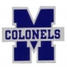 Image result for Magruder High School