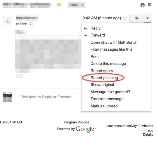 Report_Phishing.jpg