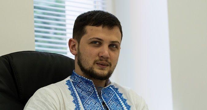 G:\Работа\2018\my.ua\2019\1 январь\15-18\15\Геннадий Афанасьев.jpg