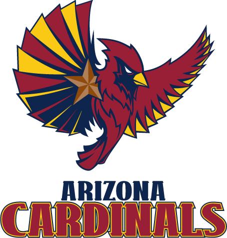 Arizona Cardinals 4.jpg