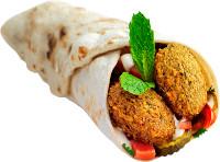 halal_food_exp_falafel.jpg