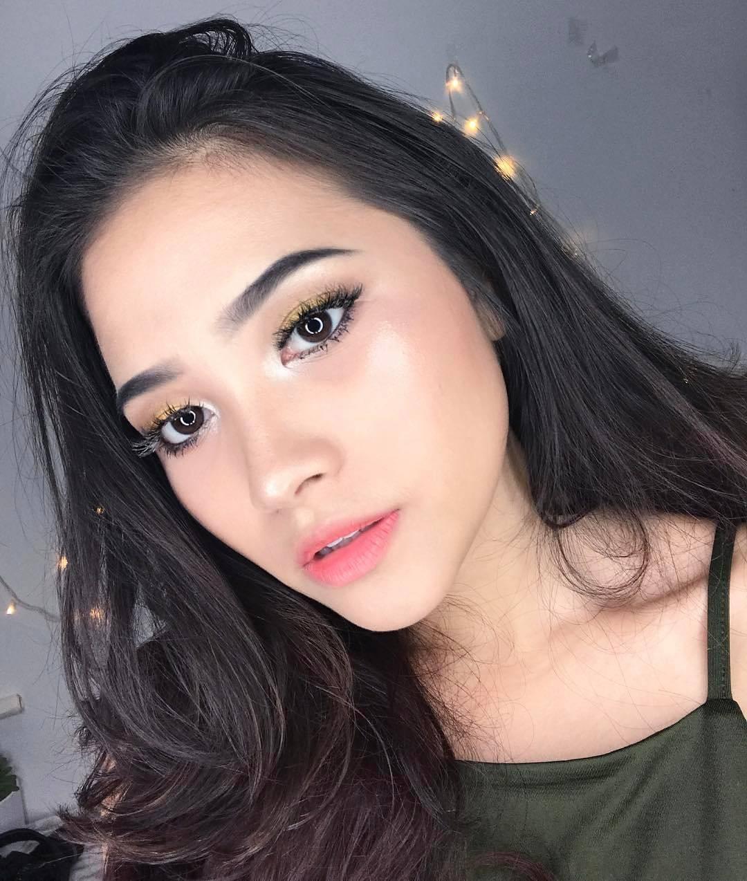 make up batik 2.jpg
