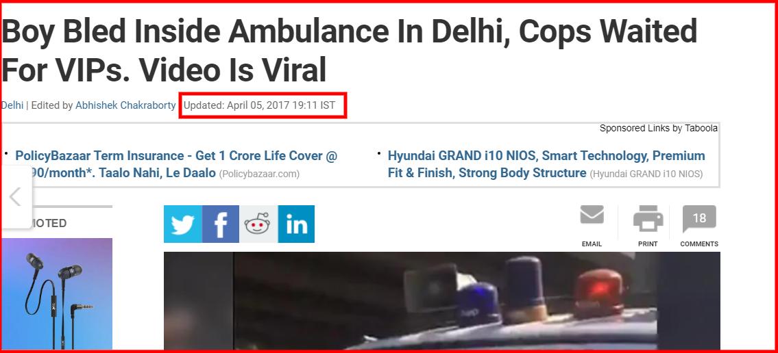 screenshot-www.ndtv.com-2019.09.17-08_58_55.png