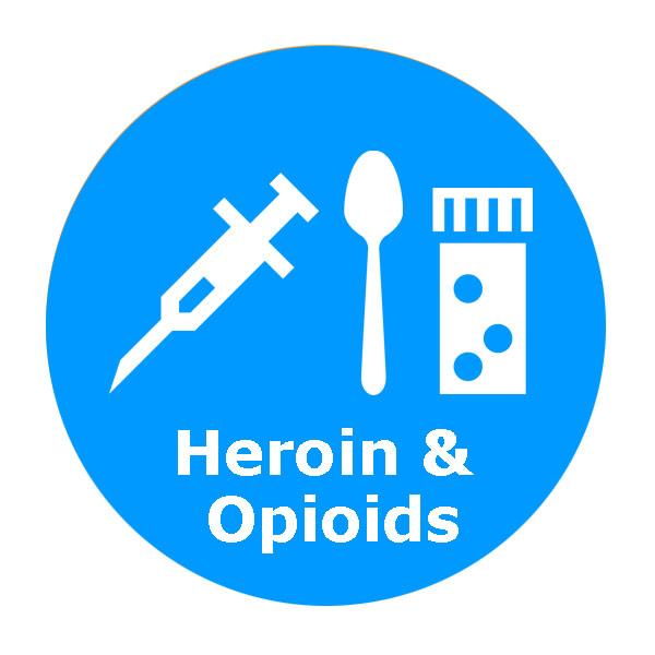 Heroin / Opioid
