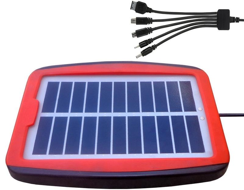 solar_charger_mobiles_amazon.jpg