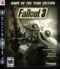 Fallout.3.GOTY.jpeg