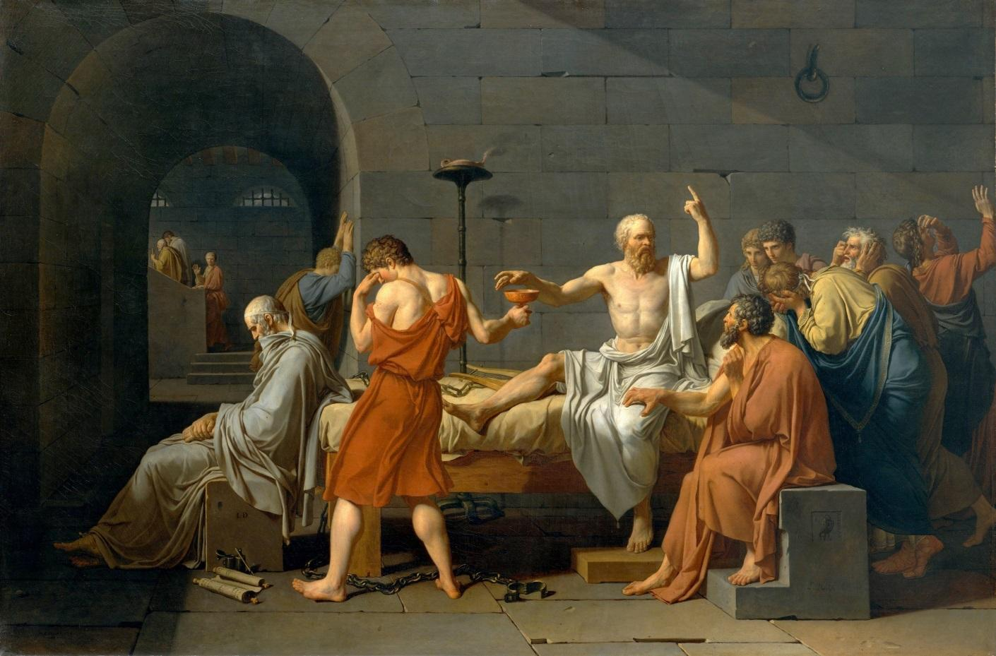 https://upload.wikimedia.org/wikipedia/commons/8/8c/David_-_The_Death_of_Socrates.jpg