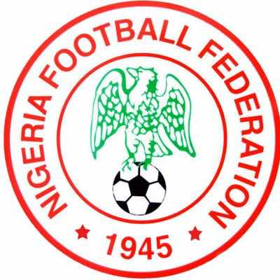 NFF To Spend 5.6b Naira In 2021