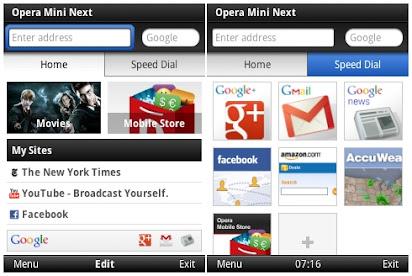 Download opera mini 6 5 indonesia