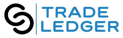 trade ledger fintech