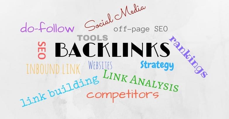 Chú ý tới những ý kiến phản hồi của khách hàng trước khi mua gói backlink báo
