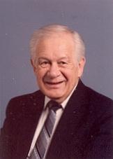 Rinaldi Raymond, In Memoriam.jpg