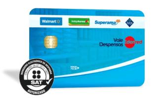 Vale-despensas-Edenred-Walmart