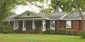 Preston, GA ServantCARE home.