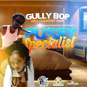 Pussy Specialist