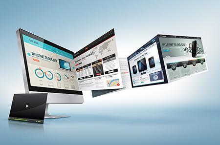 C:UsersanaDesktopآموزش-طراحی-سایت.jpg