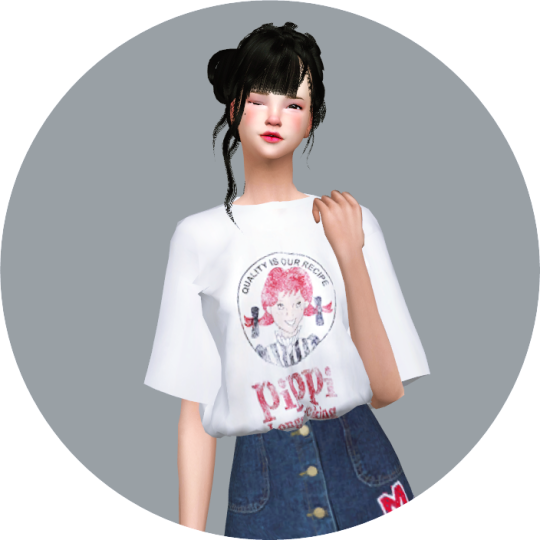http://www.thaithesims4.com/uppic/00238402.png