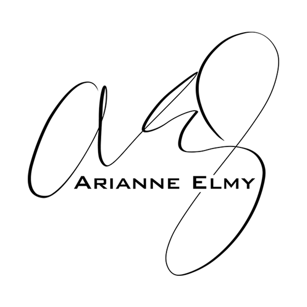 famous-fashion-logo-of-arianne-elmy