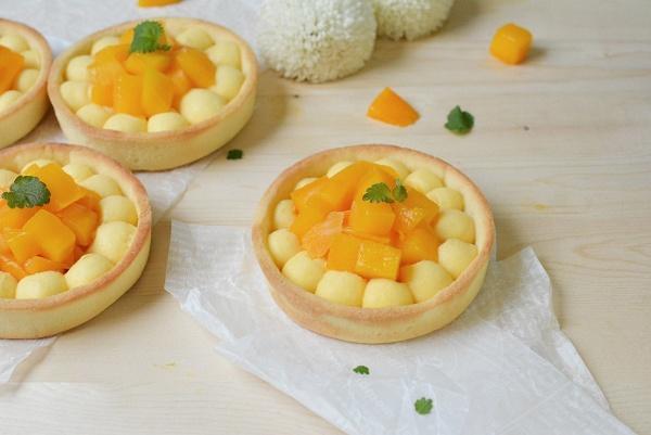 台北-烘焙教室推薦-自己做烘焙聚樂部