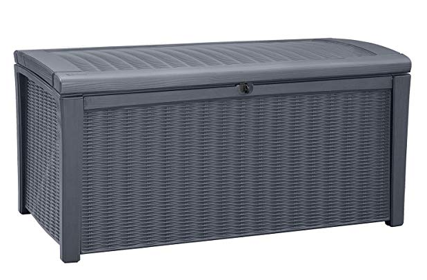 Top 6 Outdoor Storage Benches For 2020