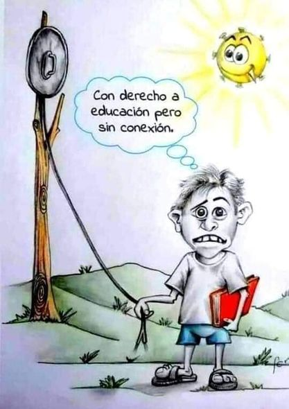 Peru Education Connectio 3