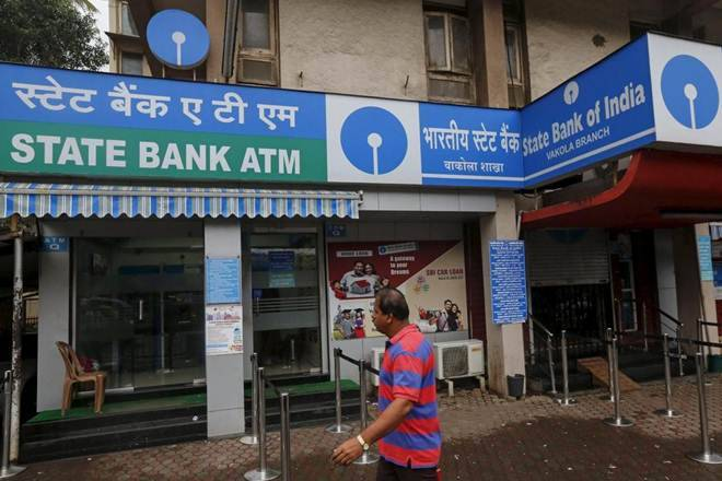 SBI Bank - See How to Apply for a Loan