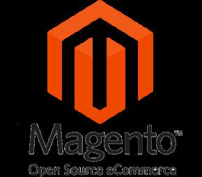 Magento, Shopify alternative