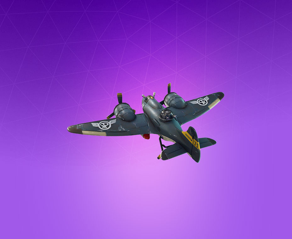 Image result for assault bomber glider