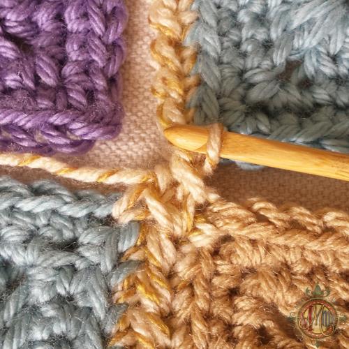 plt_join_crochet-2-2.jpg