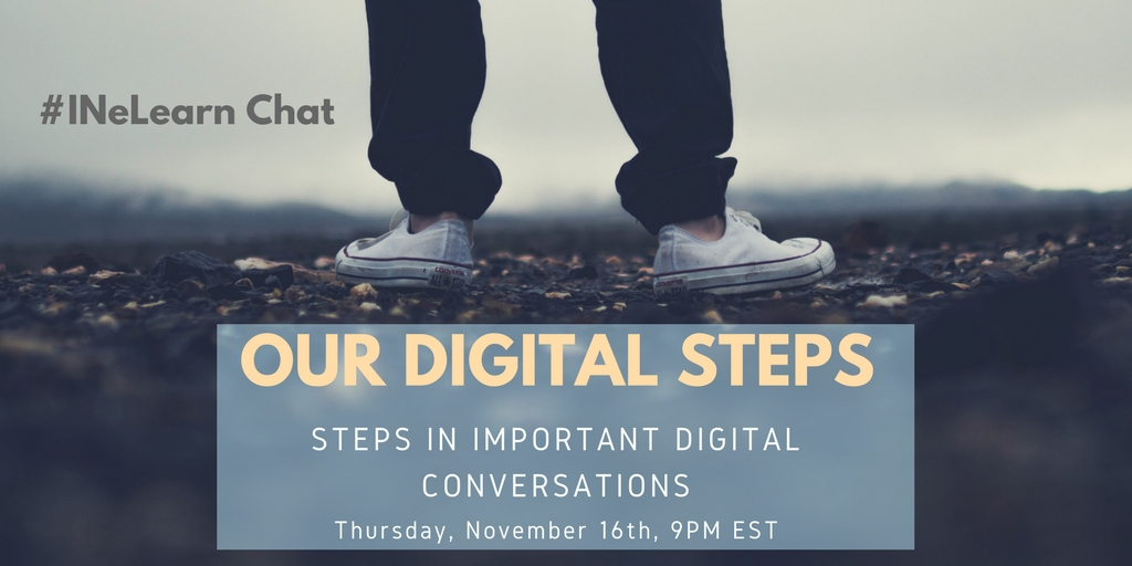 Our Digital Steps Fall Series 2017 (4).jpg