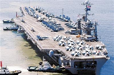 Quân đội Bắc Triều Tiên không thể vượt qua được vỹ tuyến 38' - Tin180.com (Ảnh 3)