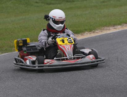 ProCup Karting