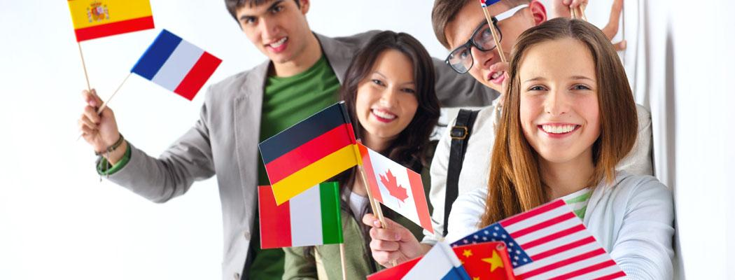 Language Support for International Students - Ideas for Students from All  Over the World | CustomWritings.com™ Blog