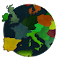 Age of Civilizations file APK Free for PC, smart TV Download