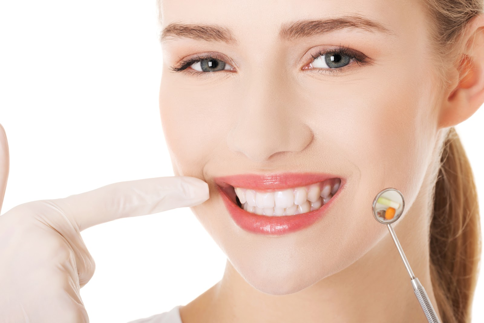 Cosmetic-Dentist-Brooksville.jpg