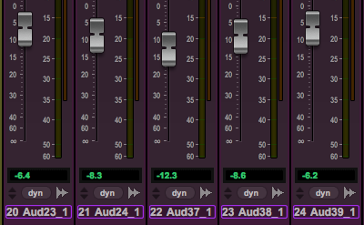 6 Mistakes When Sharing Sessions With Mix Engineer