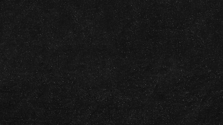 black galaxy granite black countertop option