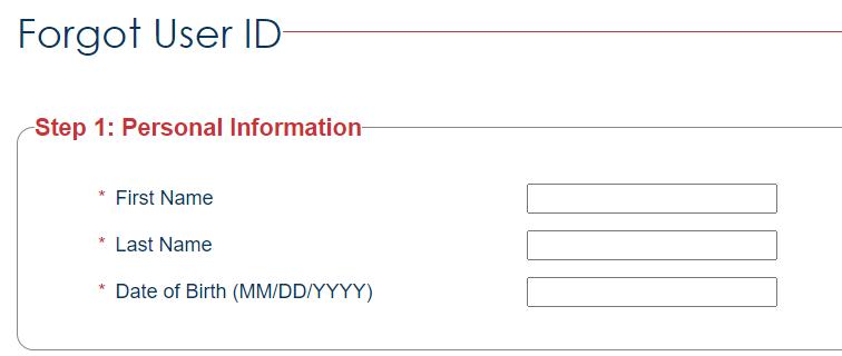 Myaccessflorida login