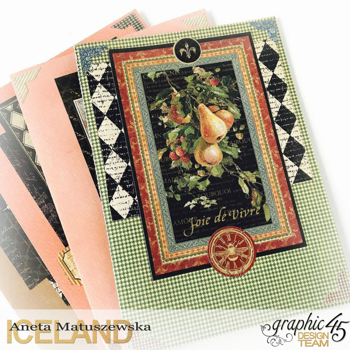 Autumn handmade notebooks for G45, by Aneta Matuszewska, photo 1a.png