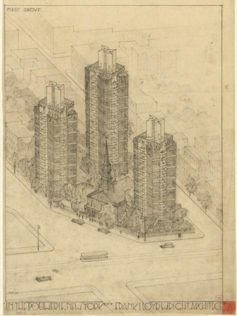 http://img3.adsttc.com/media/images/5512/994d/e58e/cec3/6900/00d2/large_jpg/frank-lloyd-wright-price-tower-skyscrapers-nyc1.jpg?1427282238