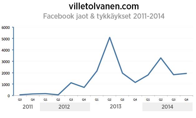 vtcom-facebook.png